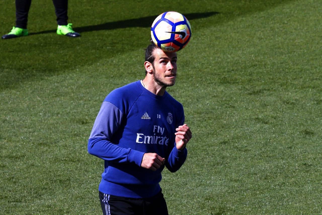 ريال مدريد موافق على بيع نجمه لمانشستر يونايتد