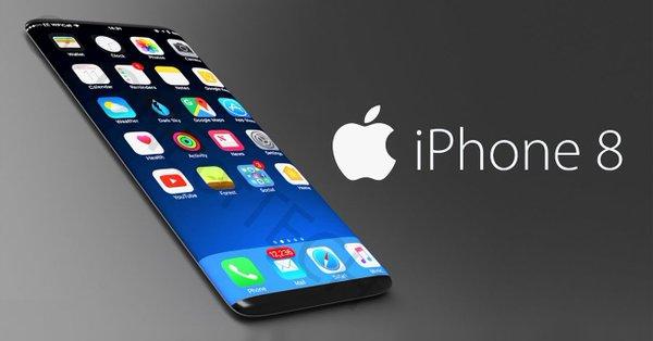"""حجز هاتف """"آيفون 8"""" في الإمارات غدًا"""