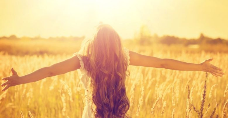 كيف تساعد أشعة الشمس على التخسيس وفقدان الوزن؟