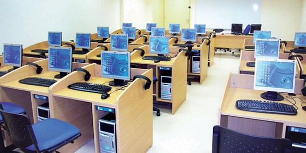 دراسة أكاديمية: مستخدمو الكمبيوتر.. أقلّية!