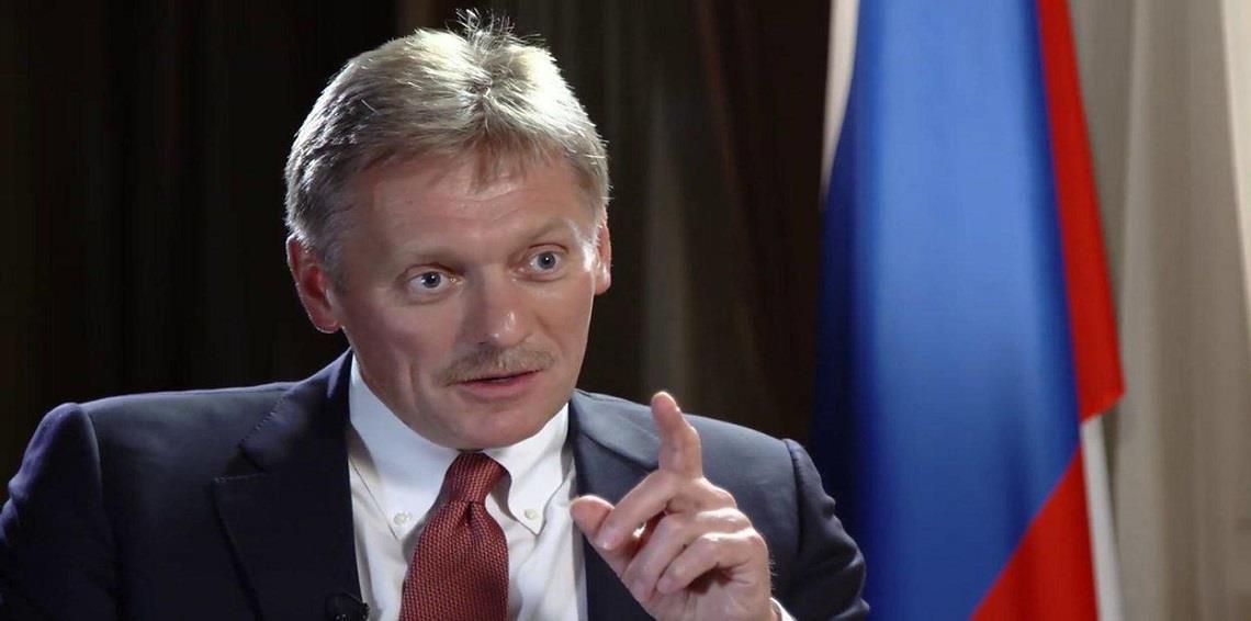 الكرملين يرفض اتهامات أميركية تحمل روسيا مسؤولية هجوم إلكتروني