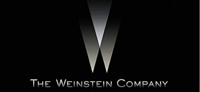 «واينستين» للإنتاج السينمائي تقيل رئيسها لتقاعسه عن التصدي لشكاوى التحرش