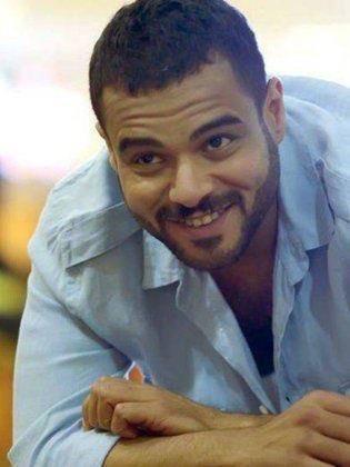 الفنان عبدالله الباروني.. في ذمة الله