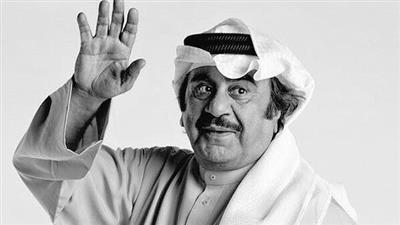 مهرجان أبوظبي يكرم الفنان الكويتي الراحل عبدالحسين عبدالرضا