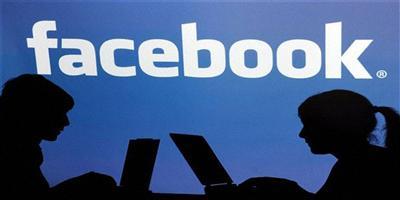 فيس بوك تكشف اختراق بيانات ما يصل إلى 87 مليون مستخدم وليس 50 مليوناً