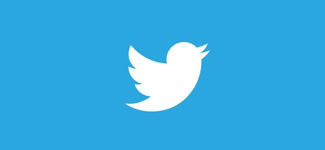 «تويتر» علّقت مليون حساب... تروج للإرهاب