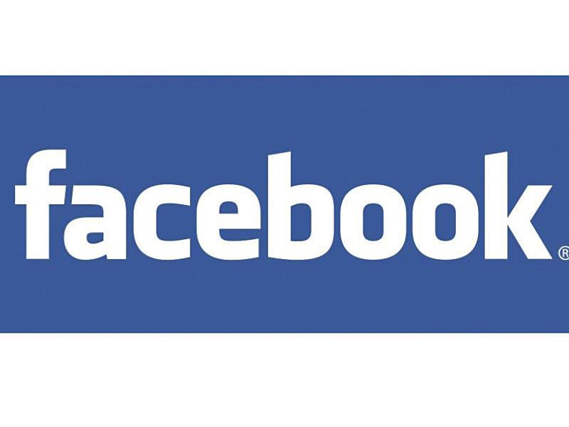 تسريبات «فيسبوك» شملت 87 مليون مستخدم