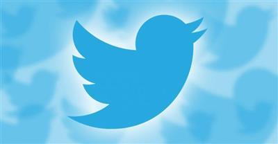 تويتر: إجمالي عدد الحسابات المحذوفة وصل إلى 1.2 مليون حساب