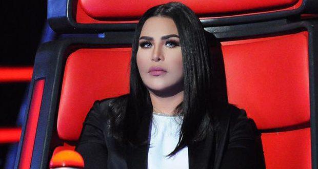 أحلام تكسب قضية جديدة في الكويت