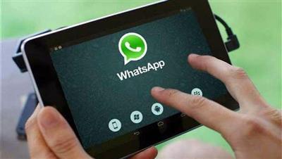 بعد فضيحة تسريب بيانات مستخدمي فيسبوك.. «واتس آب» يطمئن مستخدميه: بياناتكم.. لم تُخترق