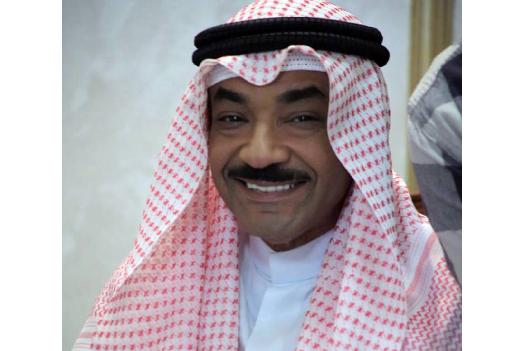 ملتقى الفن السابع يكرم الفنان جمال الردهان.. الثلاثاء المقبل