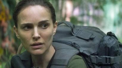 """ناتالي بورتمان ممثلة اسرائيلية ترفض جائزة """"يهودية"""" لتأثرها بأحداث  غزة"""