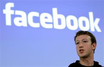 «فيسبوك» تعترف بنسخ رسائل «ماسنجر»