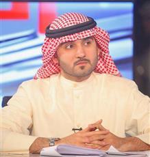 المحامي حسين العصفور: «الجنايات» تلغي حبس مواطن ٧ سنوات