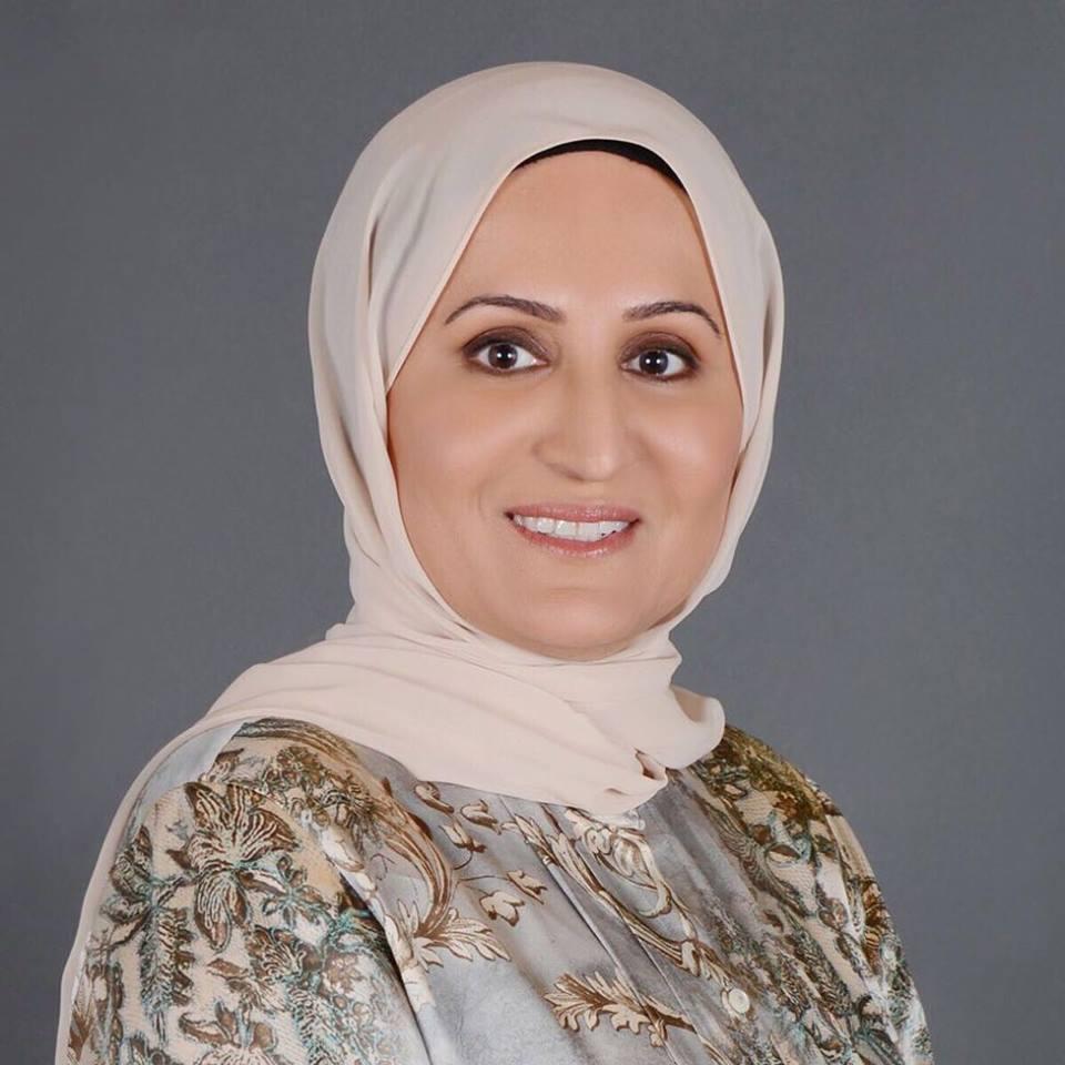 إصرار نيابي على تعليق أخطاء الممارسة على شماعة اللائحة الداخلية..بقلم :فوزية أبل