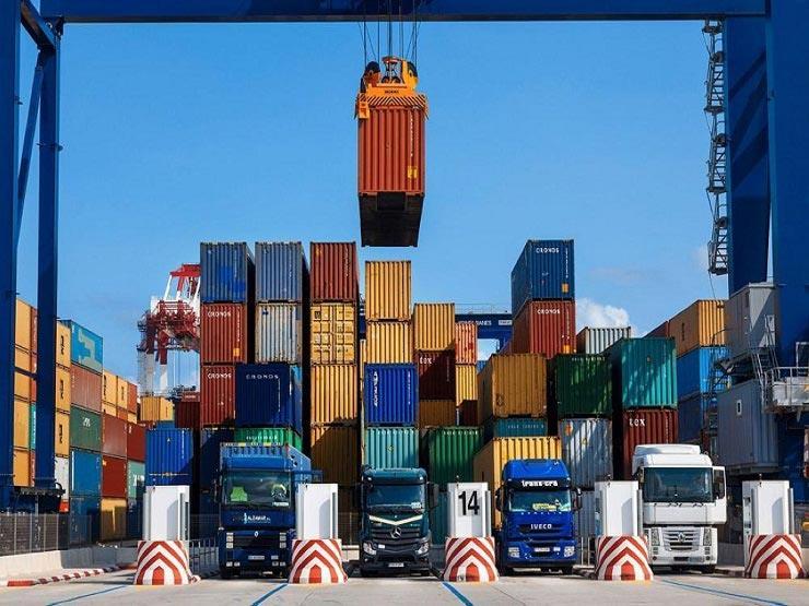 إنخفاض الصادرات الكويتية إلى 29.5 مليون دينار