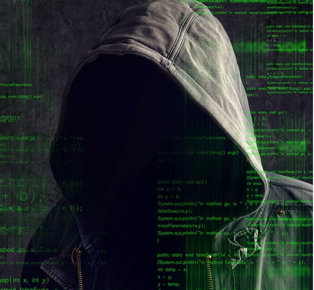 الاستخبارات الداخلية الألمانية تحذر من هجمات إلكترونية على البنية التحتية