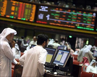 توقعات اقتصادية بهدوء وتيرة تداولات «بورصة الكويت» في شهر رمضان