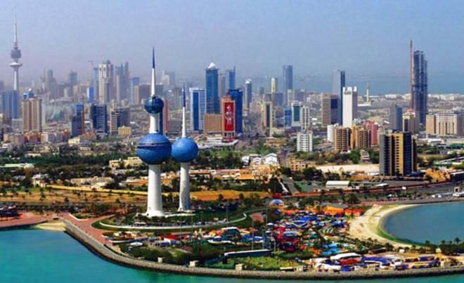 نمو عوائد الصندوق السيادي الكويتي نحو 21.5 مليار دولار سنويا