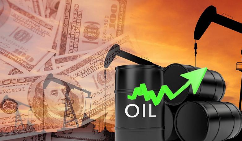 النفط الكويتي يرتفع إلى 73.72 دولارًا
