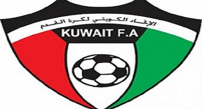 «اتحاد كرة القدم» يعتمد أسماء 26 مرشحا لعضوية مجلس إدارته