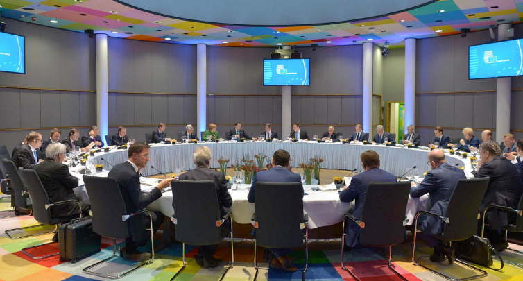 أوروبا تجتمع في صوفيا للتوحد ضد قرارات ترامب
