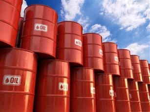 خفض توقعات نمو الطلب على «النفط» بواقع 100 ألف برميل يوميًا