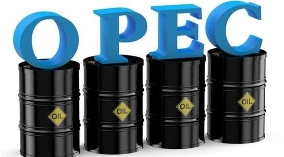 """""""أوبك"""": صعود النفط صوب 80 دولارًا طفرة لن تستمر"""