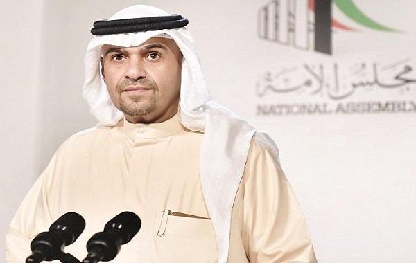 مجلس الوزراء وافق على 9 مشاريع رفضها ديوان المحاسبة