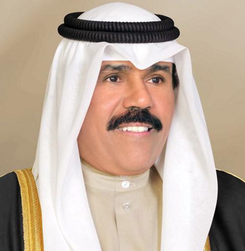 سمو ولي العهد يتلقى اتصالا هاتفيا من أمير منطقة تبوك  السعودية