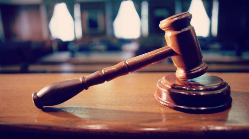 لأول مرة في موريتانيا.. قاضية على رأس محكمة