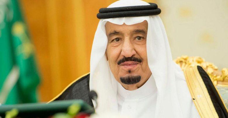 الملك سلمان: نعمل للإبقاء على صورة الإسلام المشرقة
