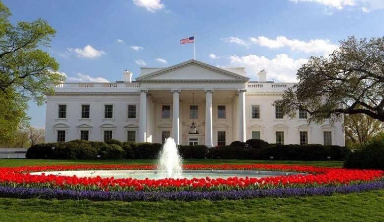 البيت الأبيض: محادثات تجارية أميركية صينية اليوم وغدا