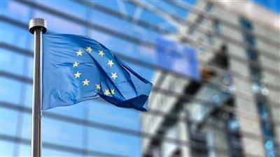 قادة أوروبا يضعون شرطًا للحفاظ على «الاتفاق النووي» مع إيران