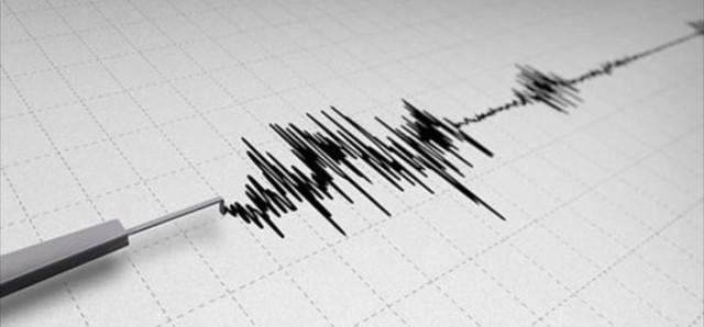 زلزال بقوة 5.3 درجة يهز شرق اليابان