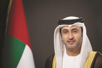 الإمارات تقرر حجب بعض مواقع الألعاب الإلكترونية