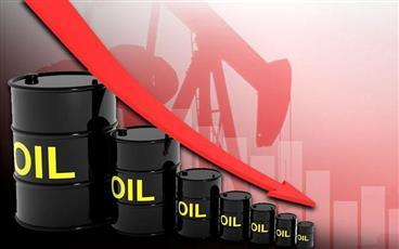 النفط الكويتي ينخفض ليبلغ 73.42 دولار للبرميل