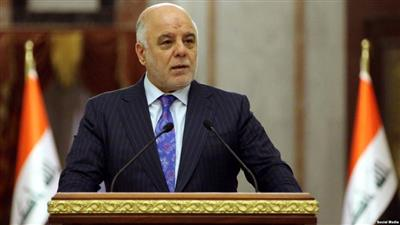 العبادي يحيل المفوضية العليا للانتخابات العراقية إلى هيئة النزاهة