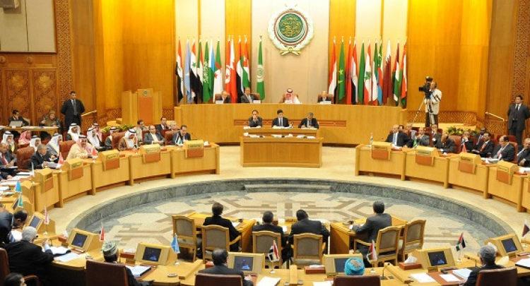 اجتماع طارئ لوزراء الخارجية العرب لبحث التطورات بالقدس