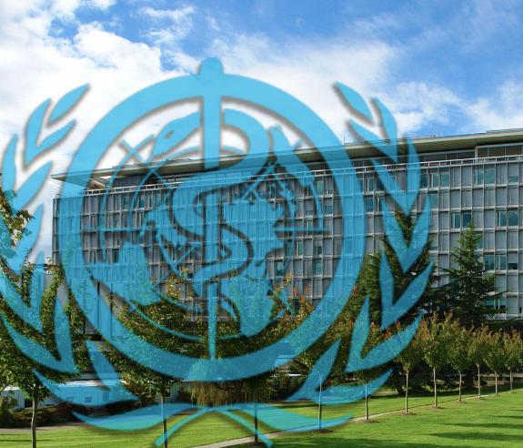 «الصحة العالمية»: إجتماع طارئ لتفشي وباء «الإيبولا» في الكونجو