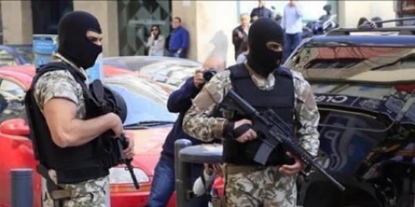بنغلاديشي يقتل زوجته وصديقتها حرقا في بيروت