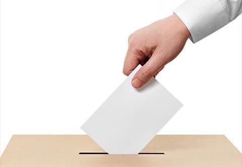 تحقيق في فيديوهات «حلف اليمين» للتصويت في التعاونيات