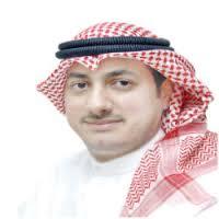 مرافعة : قانون المحاماة الجديد! بقلم :حسين العبدالله