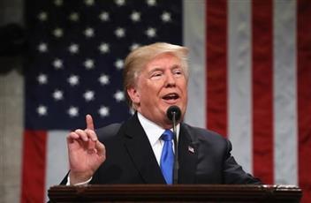 ترامب: جاهزون للرد على أي فعل أحمق لكوريا الشمالية