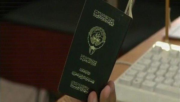 لجنة إعادة الجناسي ترفع تقريرًا جديدًا إلى مجلس الوزراء