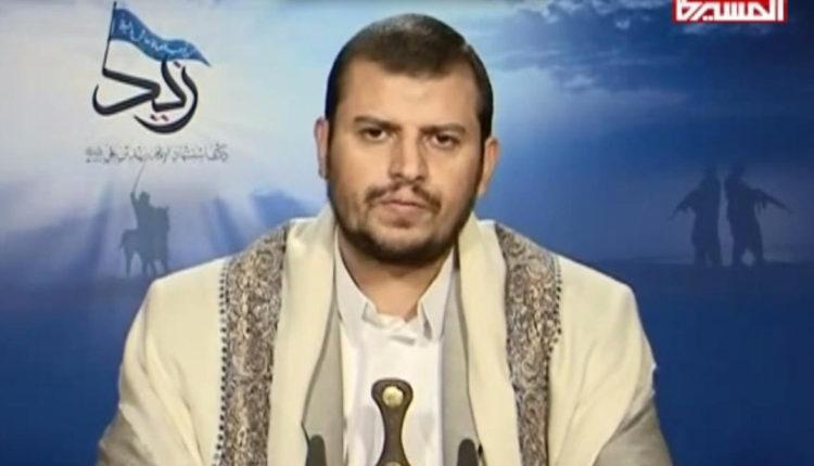 أنباء عن خطة إيرانية لتهريب الحوثي وقيادات تستعد للفرار