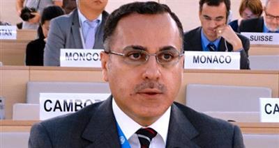 الكويت تشارك في الدورة الـ 107 لمؤتمر «العمل الدولية» السنوي