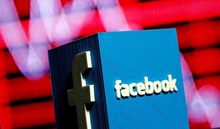 """""""فيسبوك"""" يصدم مستخدميه بإلغاء أحد أبرز ميزاته!"""