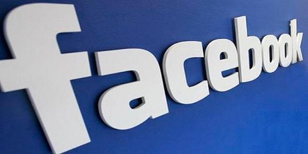 «فيسبوك» تتبادل البيانات مع شركات صينية