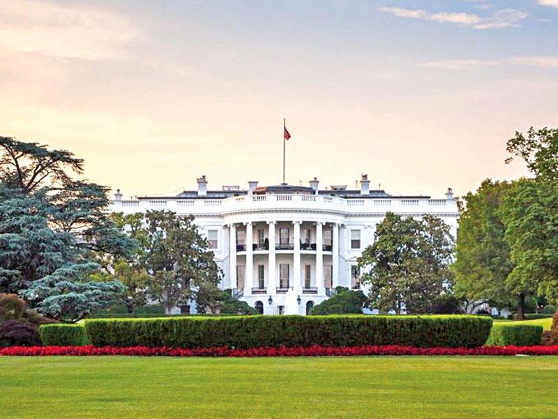 البيت الأبيض: اجتماع كوشنر وسفير الكويت لم يشهد أي توتر
